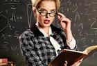 """5 учителей, ставших звездами Интернета <span class=""""color_red"""">- ВИДЕО</span>"""