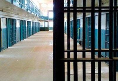 В Астаре задержали наркоторговца