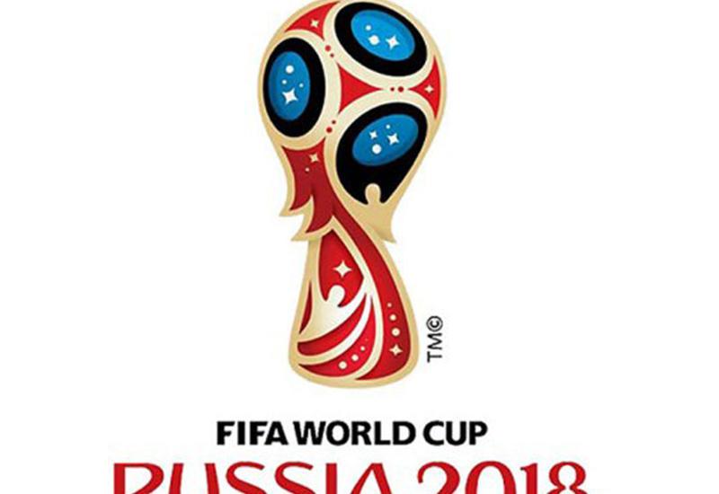 Испания может не поехать на ЧМ-2018 по футболу