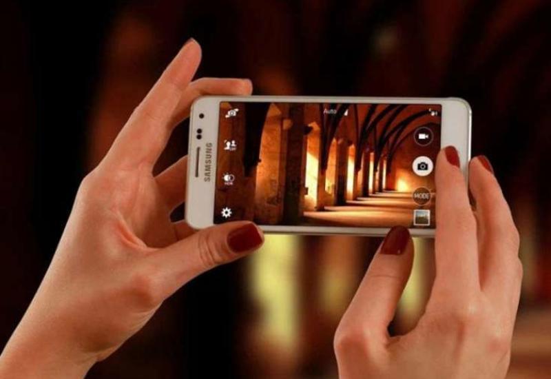 """Telefondan silinən şəkilləri belə geri qaytarmaq olur... <span class=""""color_red"""">- FOTO İZAH</span>"""
