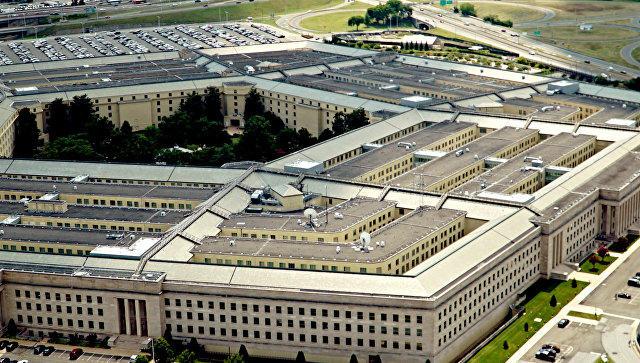Пентагон потратил на исследование НЛО десятки млн долларов