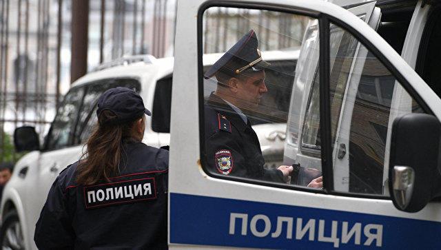 ВКрасноярском крае умер полицейский, спасая 19-летнюю девушку