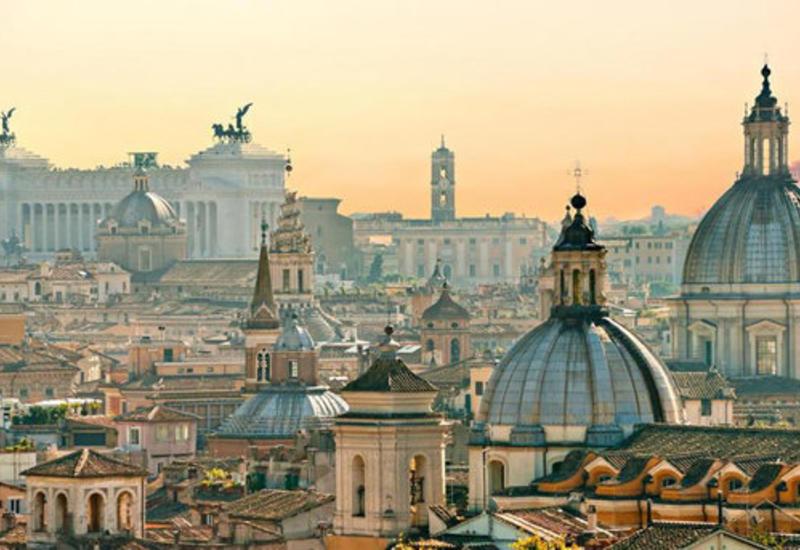 Ватикан запретил торговать мощами святых