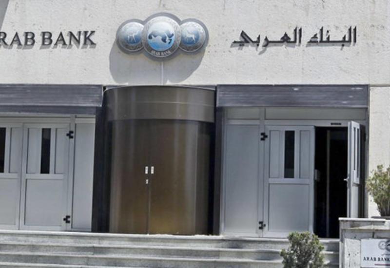 В Саудовской Аравии отпустили палестинского миллиардера