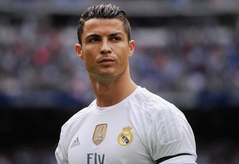 «Реал» стал победителем клубного чемпионата мира