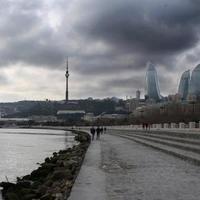 """В Азербайджане резко похолодает <span class=""""color_red"""">- ПРЕДУПРЕЖДЕНИЕ СИНОПТИКОВ</span>"""