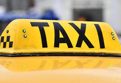 В бакинском аэропорту появится новая служба такси