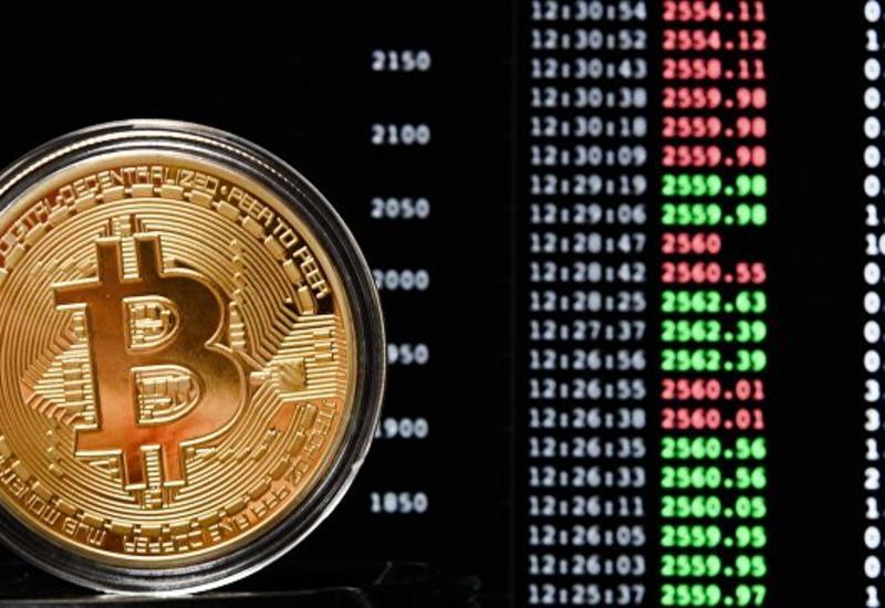 Крупнейший биржевой оператор начал торговлю фьючерсами на биткоин