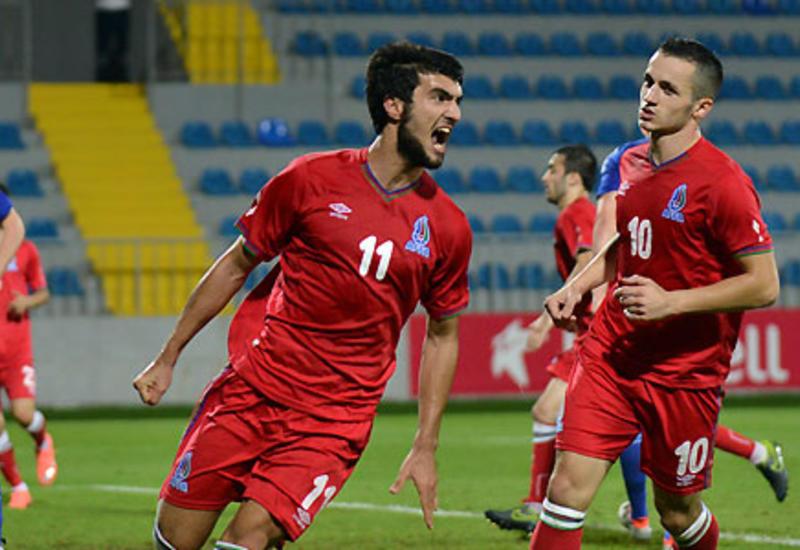 """""""Beşiktaş"""" """"Qarabağ""""ın futbolçusunu transfer edir <span class=""""color_red"""">- Bu gün</span>"""