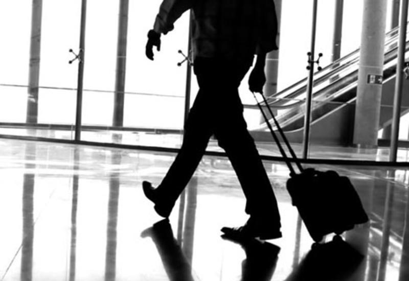 В аэропортах Москвы задержаны десятки рейсов