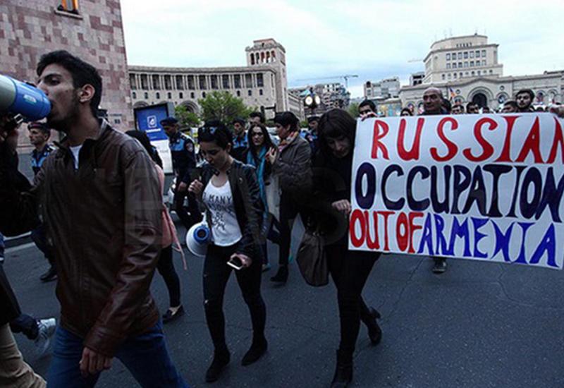 """Армения почти уничтожила русскую общину <span class=""""color_red"""">- ДЕТАЛИ</span>"""