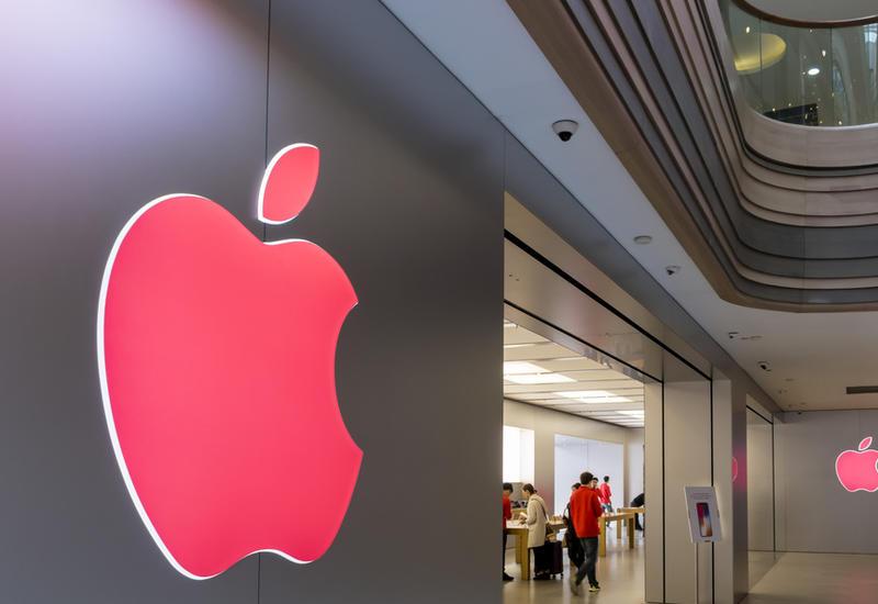 Apple закрывает магазин iTunes