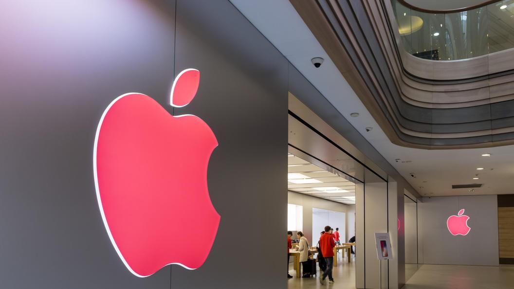 Стало известно, почему Apple закроет iTunes к 2019г.