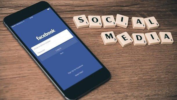 Фейсбук начал снижать охват постов спризывами клайкам ирепостам