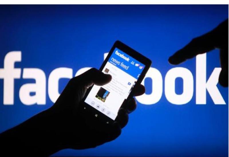 В Facebook проведут проверки из-за возможной утечки данных