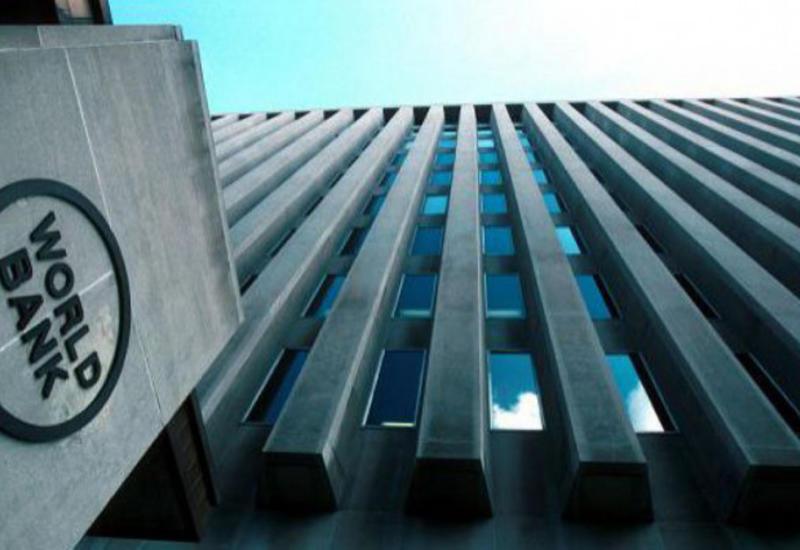 ВБ и IFC реализуют 2 проекта в энергетическом секторе Азербайджана