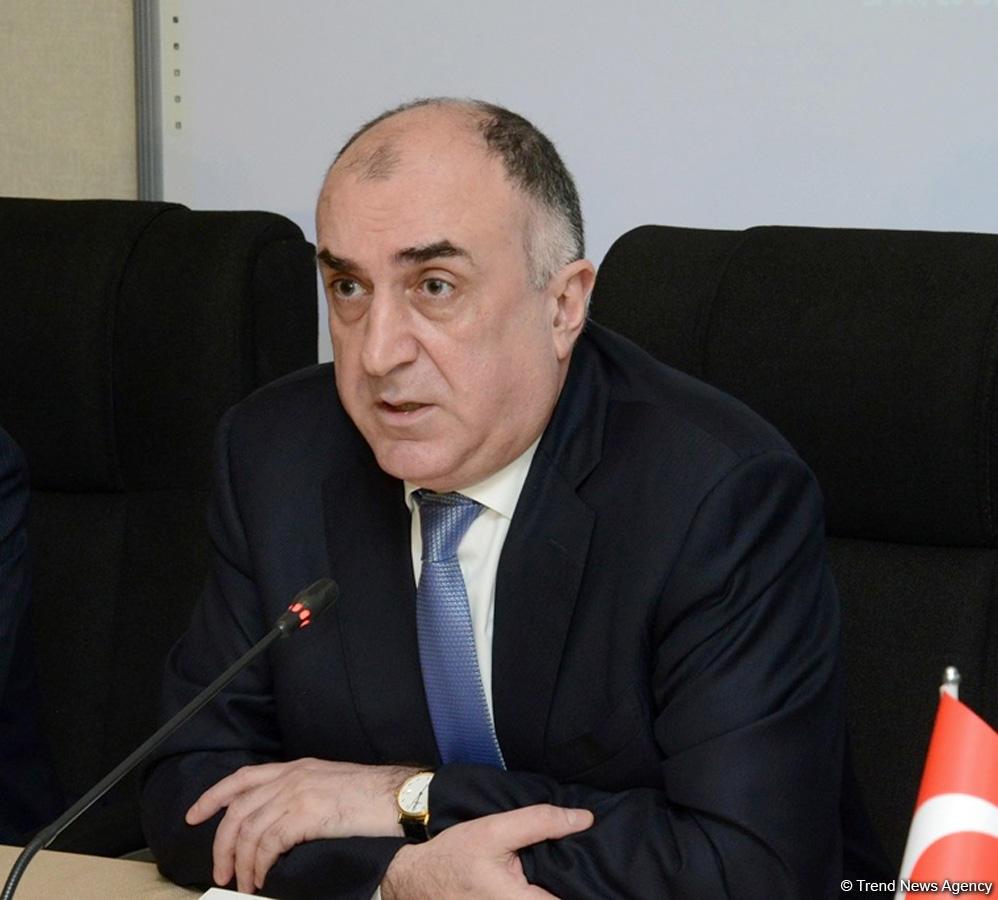 Встолице Азербайджана прибудет глава МИД Италии