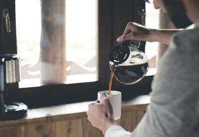 4 простых способа превратить кофе в полезный напиток