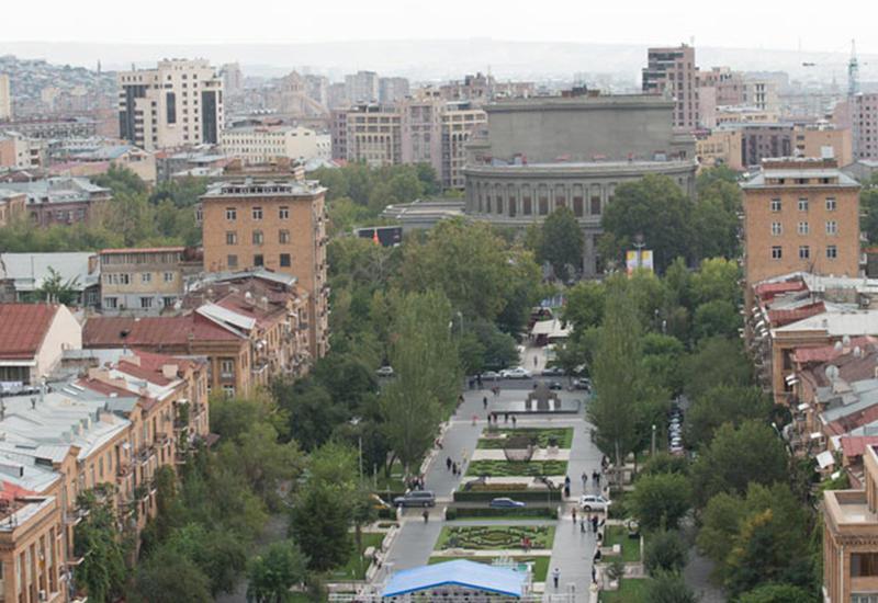 Азербайджан обвинил Совет Европы в мягкой позиции по отношению к Армении