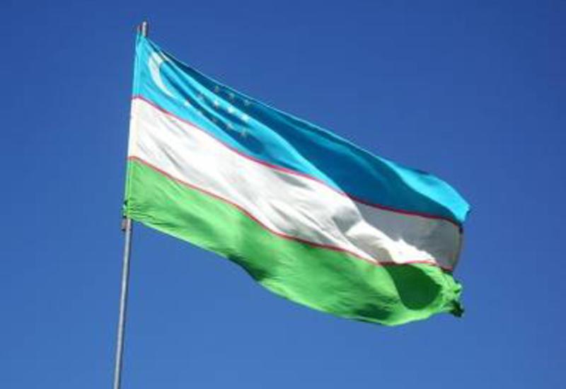 «Три волны» развития избирательного законодательства Нового Узбекистана