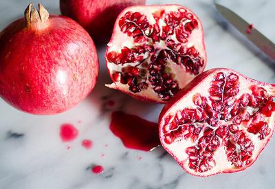 5 полезных и вкусных продуктов, которые стоит есть зимой