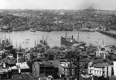 """""""Историческая призма"""": 1915-й. Как армяне предавали Турцию"""