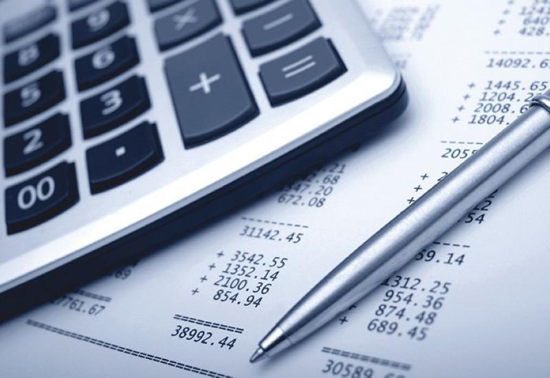 Азербайджанские производители просят освободить их от ряда пошлин и налогов