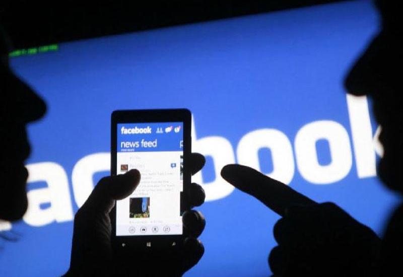 В Facebook заявили о рекордной прибыли несмотря на скандал с передачей данных