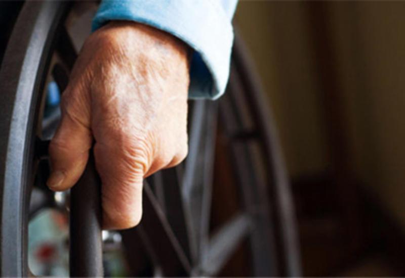 В Азербайджане улучшат социальную защиту инвалидов