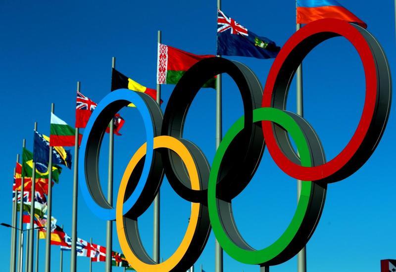 Министр о функционировании секций в Олимпийских комплексах Азербайджана