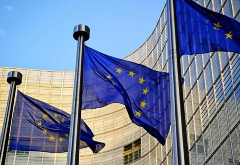 Соглашения Евросоюза с Баку и Ереваном - это две большие разницы