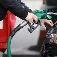 Азербайджан принял важное решение по бензину АИ-92