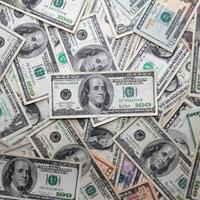 США приняли важное решение по курсу доллара