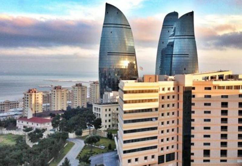Год исламской солидарности в Азербайджане станет ориентиром для всех, кто стремится к миру