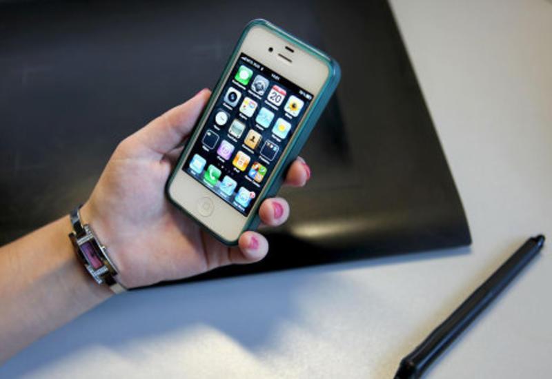 Названы приложения, увеличивающие количество рекламы на смартфоне
