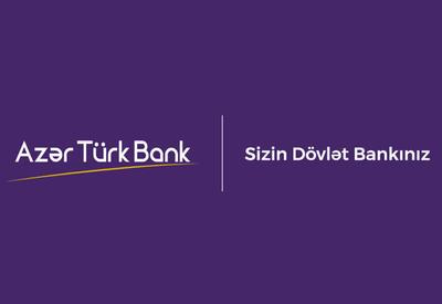 Azər Türk Bank bayram günü işləyəcəkdir