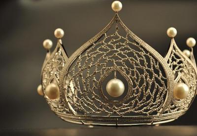 Скандал на конкурсе красоты: визит Саргсяна в Грузию начал приносить плоды