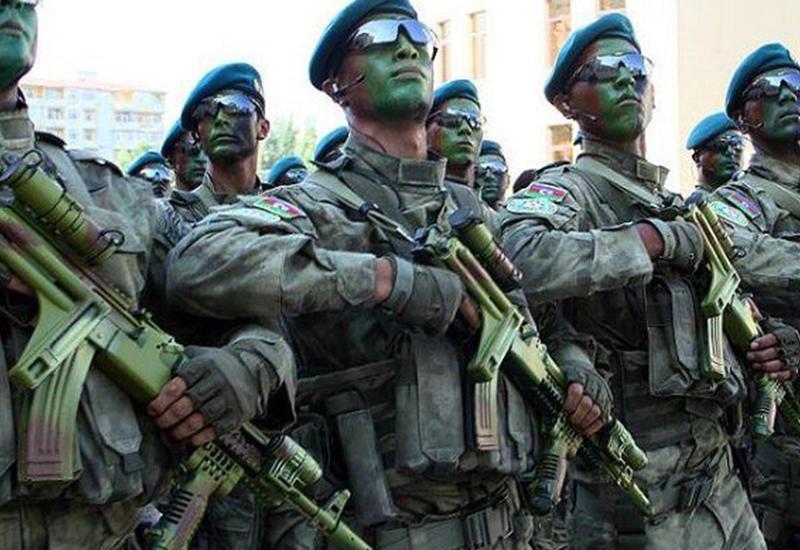 2017 год: каким он был для карабахского урегулирования и азербайджанской армии