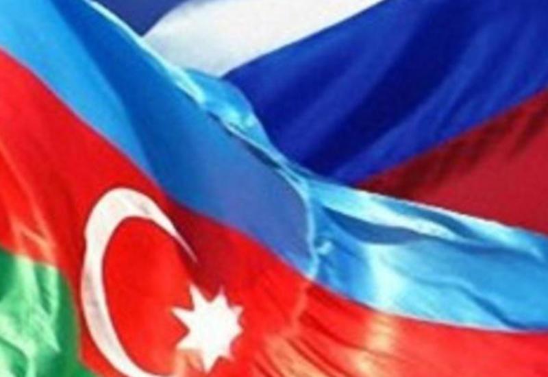 В 2017-м Азербайджан значительно усилил продвижение своих интересов в России