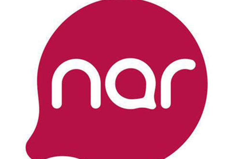 Nar завершил работы по оптимизации сети на территориях проведения ЕВРО-2020