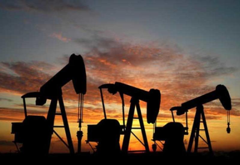 """Спрос на нефть в мире увеличится <span class=""""color_red"""">- ПРОГНОЗ IEA</span>"""