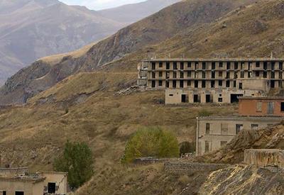 """Cитуация вокруг Карабаха может развиваться по любому сценарию <span class=""""color_red"""">- ВЗГЛЯД из МОСКВЫ</span>"""