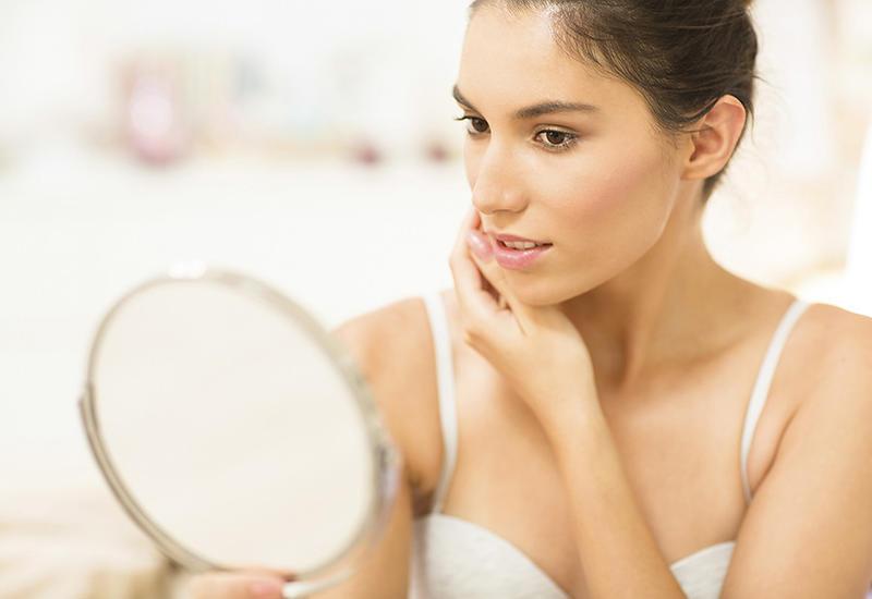 Правда ли, что от витамина А зависит внешность женщины?