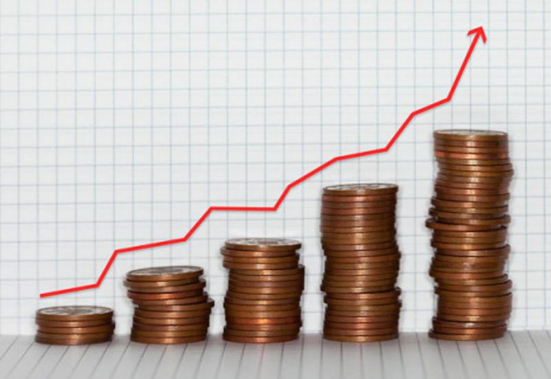 В Азербайджане значительно снизился уровень инфляции