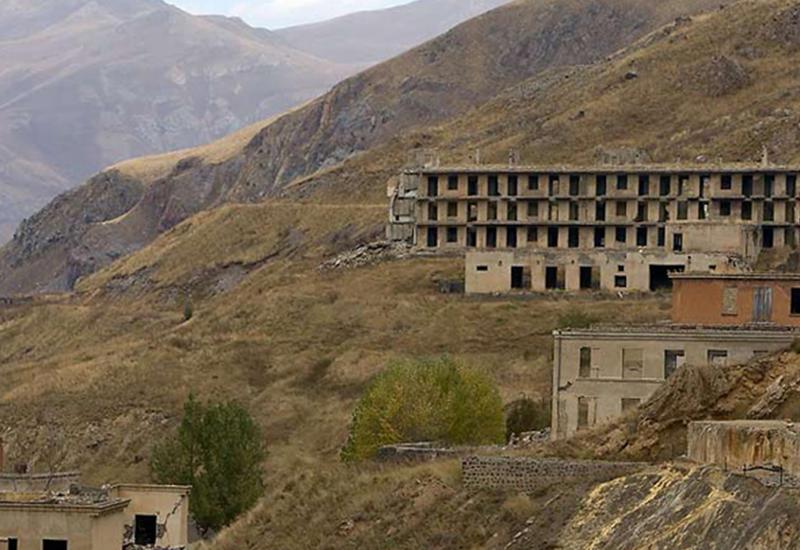 Cитуация вокруг Карабаха может развиваться по любому сценарию