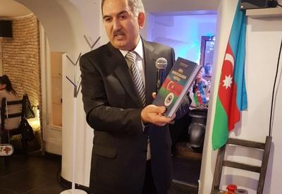 "В Клайпеде отмечен День солидарности азербайджанцев мира <span class=""color_red"">- ФОТО</span>"