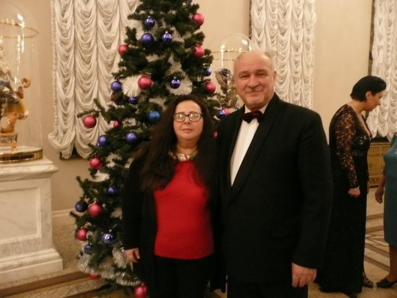 Азербайджанский музыкальный критик: Минский форум - реальный шанс пробиться на мировую сцену