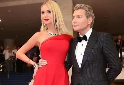 Николай Басков подготовил жесткий свадебный контракт для Виктории Лопыревой