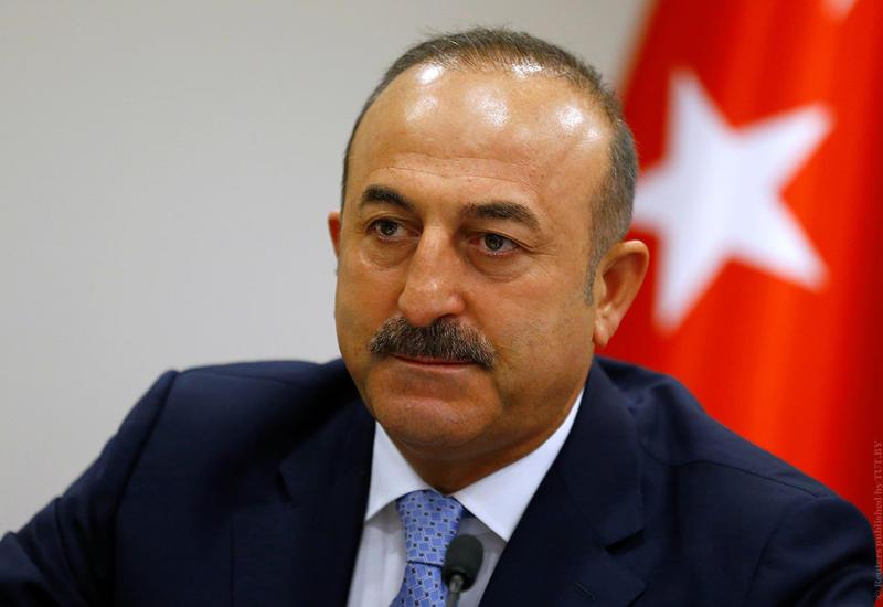 Двое граждан Турции получили ранения в результате взрыва в Ливане