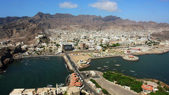 Саудовская Аравия сообщила оперехвате запущенной хуситами изЙемена ракеты— AlJazeera